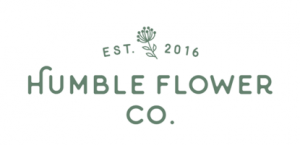 Humble Flower Co Cannabis Products at WeedWay, Sunland