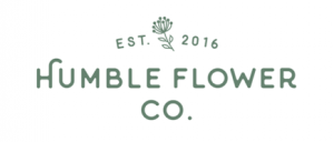 Humble Flower Co Products at WeedWay, Sunland